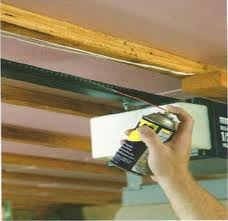 Garage Door Maintenance Maple Ridge